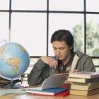 Como saber se seu diploma de colégio é autêntico  ou falso