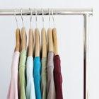Cómo diseñar tu propia blusa