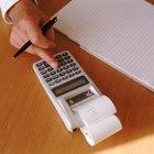 ¿Cómo calcular el pago por vacaciones para un empleado con salario?