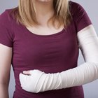 Smart Shopping for Arm Bandages