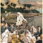 Juegos de las parábolas de Jesús