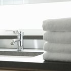 The standard sizes of bathroom sink with countertops