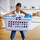 Cómo hacer tu propio detergente natural en polvo para tu ropa