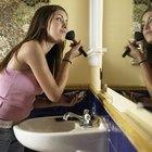 What Is a Jack & Jill Bathroom?