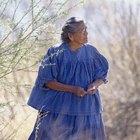 Mitos y leyendas de la tribu navajo