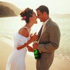 Problemas de matrimonios de jóvenes
