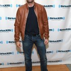 The Best Jeans With Leather Jackets