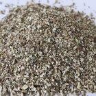 Medicinal neem plant