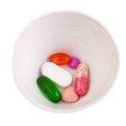 Para que serve a metoclopramida?