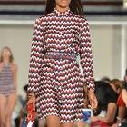 Consejos sobre moda para las mujeres americanas