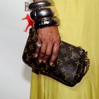 ¿Cómo saber si una mochila Ellipse de Louis Vuitton es auténtica?