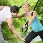 How to Build Muscle with Resistance Bands