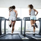 How Often Should I Run on a Treadmill?