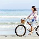Top-Rated Comfort Bikes