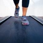 NordicTrack Exp 1000 Treadmill Instructions