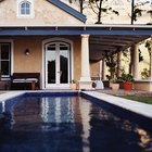 Is There a Special Insurance You Need to Have With an Inground Pool Besides Homeowners Insurance?