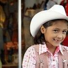 Vestimenta tradicional en México
