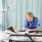 The Postoperative Responsibilities of Nurses