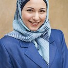 Que costumes as mulheres precisam praticar na religião islâmica?