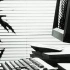 Como ocultar barras de rolagem em arquivos PDF