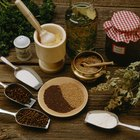 15 especias y sus usos