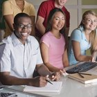 Cómo promover relaciones humanas en el aula