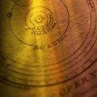 Lista de descubrimientos de Galileo Galilei