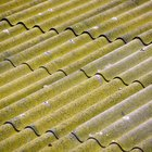 How to Remove Nails From Corrugated Roofing