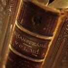 Mujeres en la era de Shakespeare