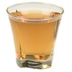 La diferencia entre el whisky escocés de malta doble y simple