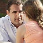 Actividades para enseñar a los niños a escuchar con comprensión y empatía.