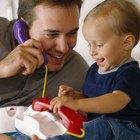 Cómo ayudar a tu niño pequeño a pronunciar las consonantes