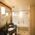 Remodeling a Bathroom to Sell Your House