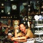 Cómo reconocer un reloj Panerai falso