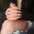 Cómo tener las uñas largas y evitar que se quiebren