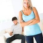 Signos de inmadurez emocional en las relaciones