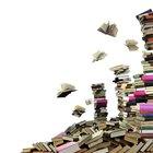 Los 10 mejores escritores mexicanos