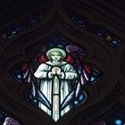 Cosas que los sacerdotes católicos utilizan en las misas