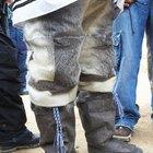 Costumbres sociales de los Inuit