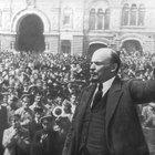 Las principales causas de la Revolución Rusa de 1905