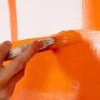 Cómo evitar marcas de brocha