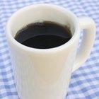 Instrucciones de la cafetera Sunbeam