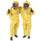 OSHA Precautions for Sewage Cleaning