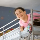 How to Anchor Bunk Beds