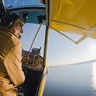 ¿Cuánto tiempo se necesita para convertirse en un piloto de aviones?