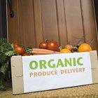 Pesticida orgánico para los ácaros rojos en los tomates