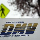 ¿Qué necesito llevar al DMV para cambiar mi licencia?