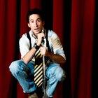 Cómo aprender a ser un comediante de stand up