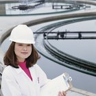 Jobs in the Water Treatment Industry