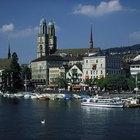 Las 10 mejores actividades en Lugano, Suiza